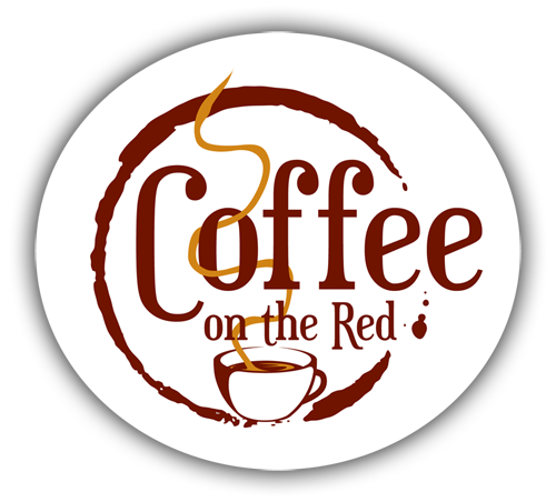Coffee on the Red - Coffee Shop Located in Bossier City